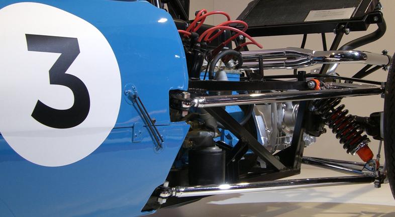 bcn-motorshow-10.jpg