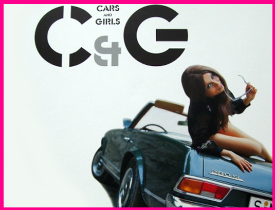 girls-3.jpg