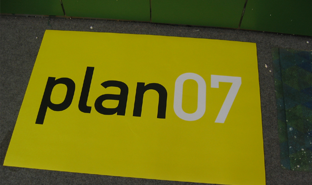 plan07_-20.jpg