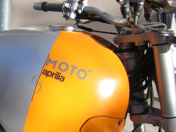 moto65_071.jpg