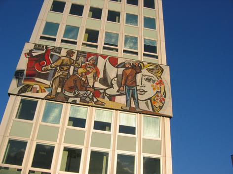 berlin70.jpg