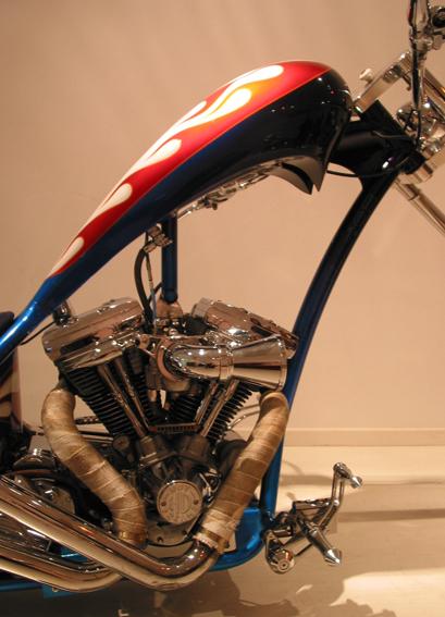 bike08.jpg