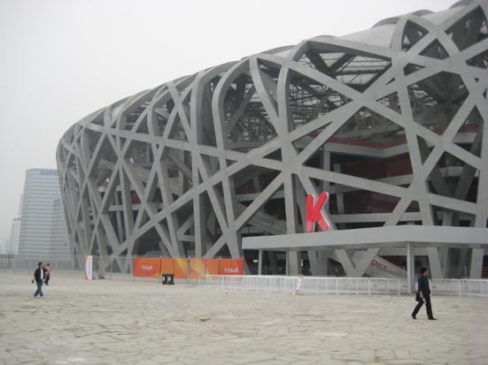 olympicstadium12.jpg