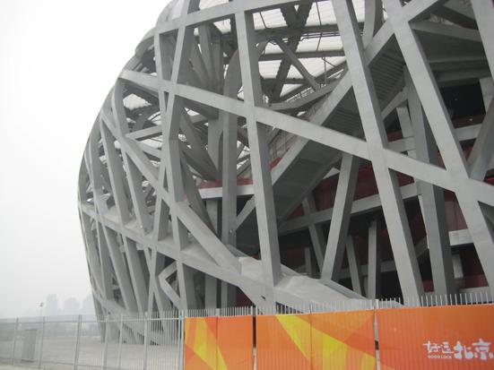 olympicstadium16.jpg