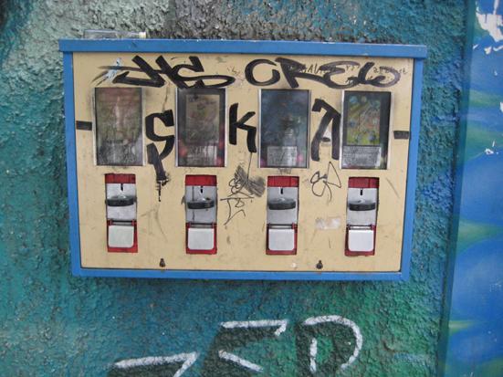 kaugummiautomat-008a.jpg