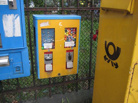 kaugummiautomat-092a.jpg