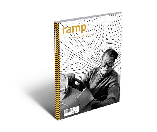 ramp01.jpg