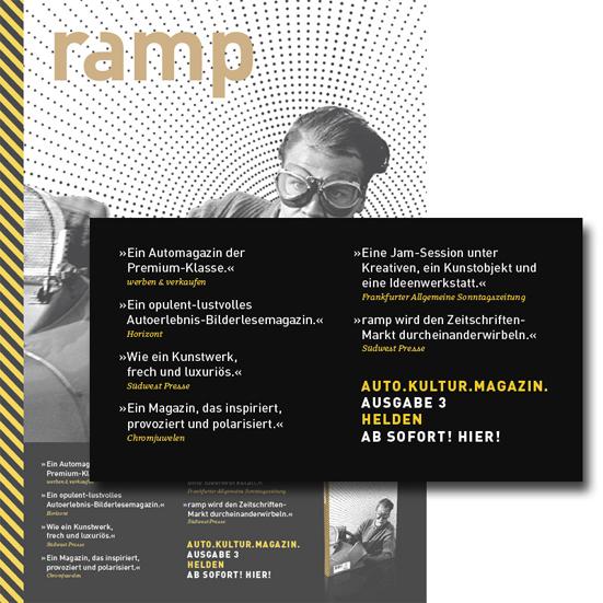 ramp02.jpg