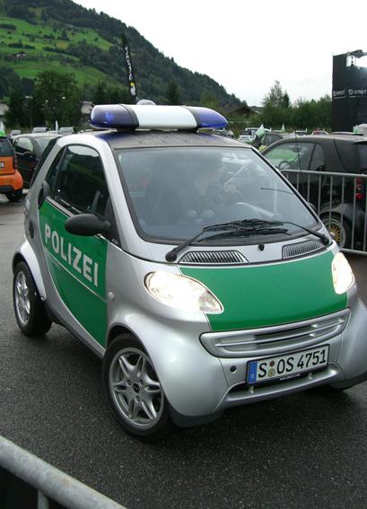 smart05.jpg