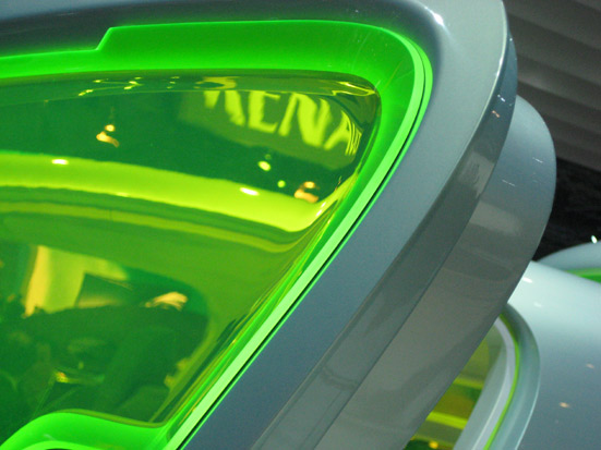 green14.jpg