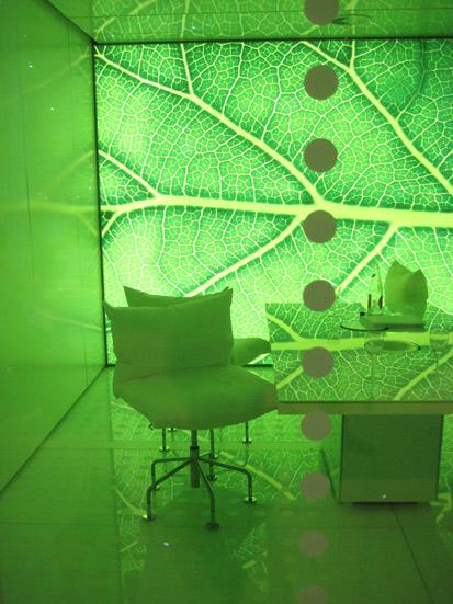 green30.jpg