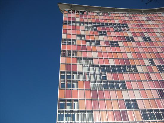 berlin76.jpg