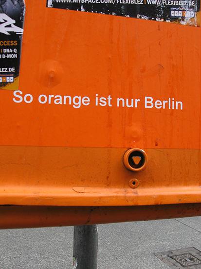 orange2161.jpg