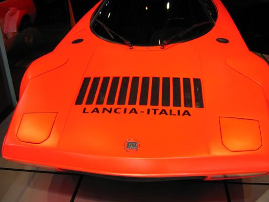 orange43.jpg