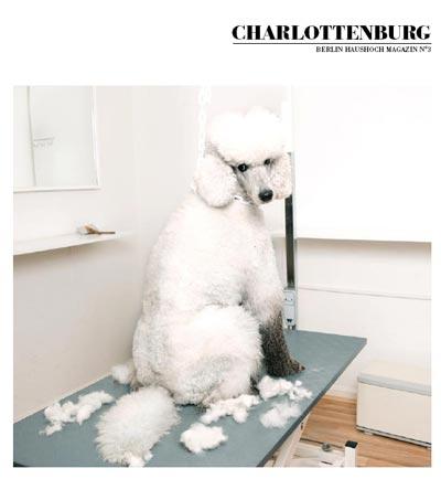 haushoch_charlottenburg.jpg