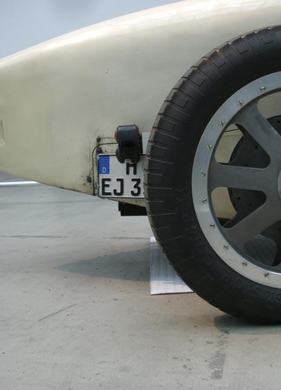 bugatti13.jpg