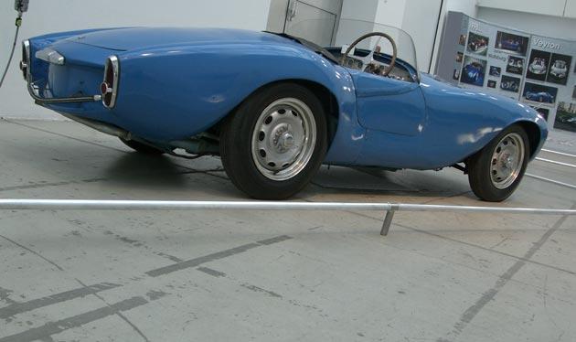 bugatti19.jpg