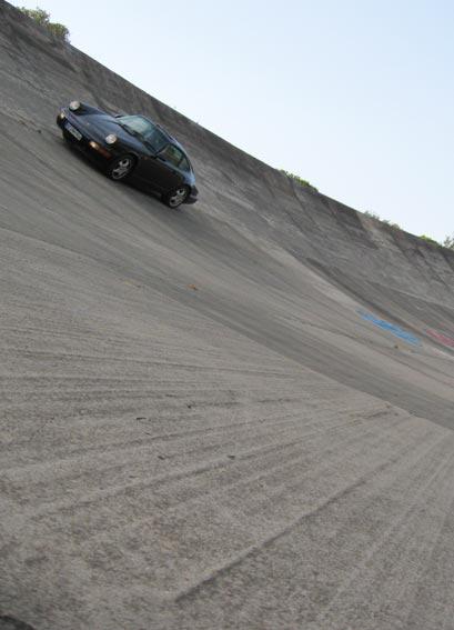 autodromo_10.jpg