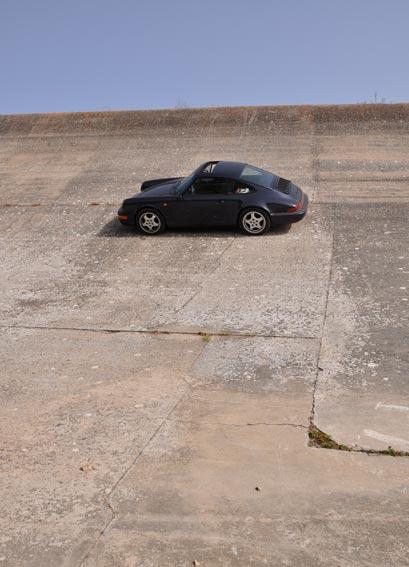 autodromo_121.jpg