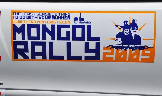 mongol03.jpg