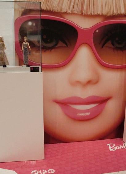 barbie21.jpg