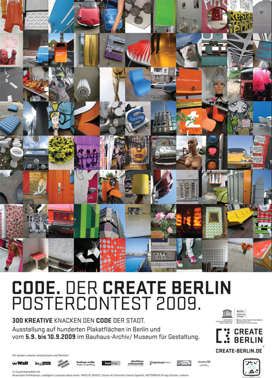 code_bunte-berlin-pixels_salzle.jpg