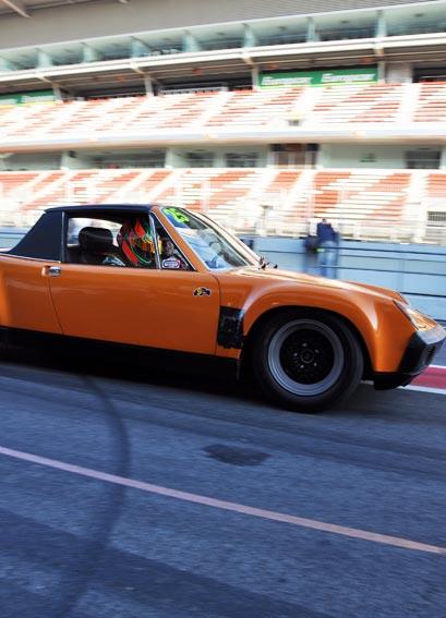 rallyclassic_61.jpg