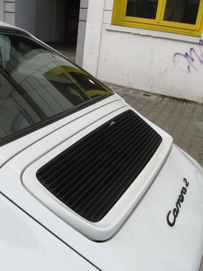 bc001.jpg