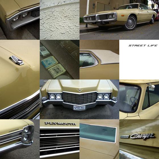 carfreax006.jpg