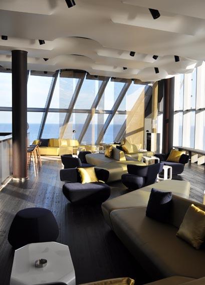 hotel-w_21.jpg