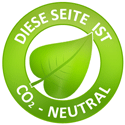 seite-co2-neutral-weiss2.png