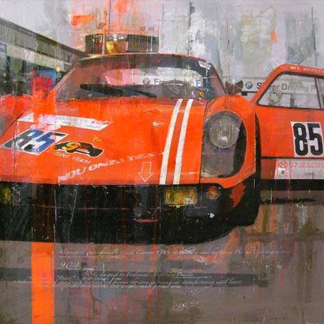 racing-legends-04.jpg