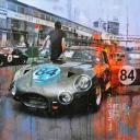 racing-legends-06.jpg