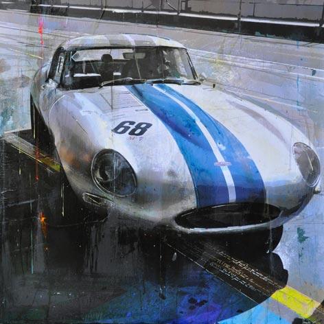 racing-legends-08.jpg