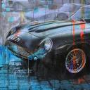 racing-legends-09.jpg