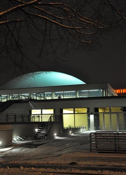 berlin2010_42.jpg
