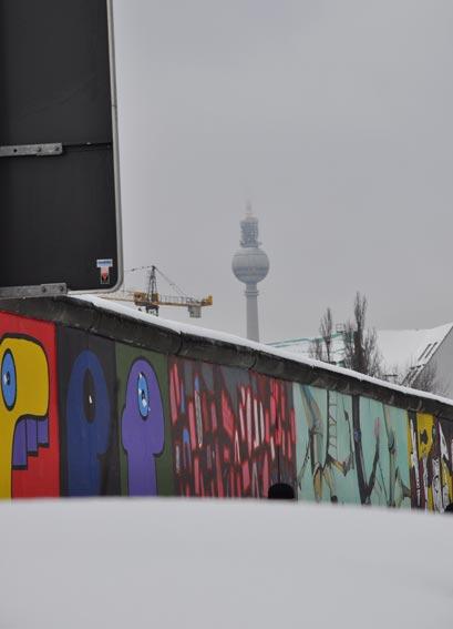 berlin2010_47.jpg