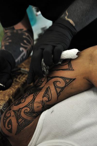tattoo200b.jpg