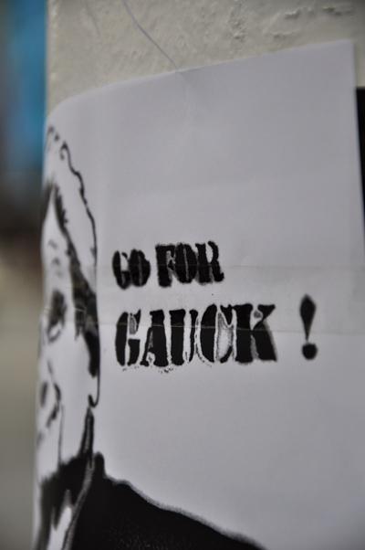 gauck17.jpg