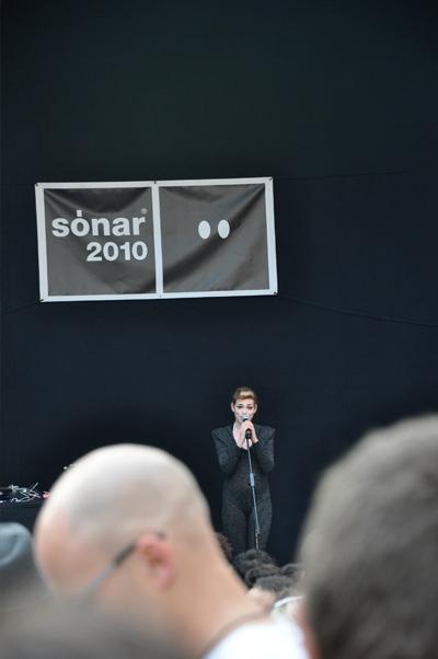 sonar2010_03.jpg