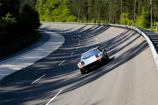 supercar_01.jpg