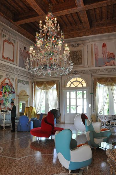 Byblos Art Hotel_Verona