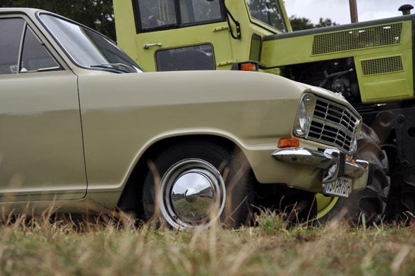 Craigslist Diesel Suburban Autos Post