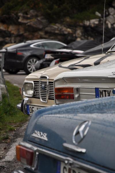 CrossRoads Designers' Rallye 2014