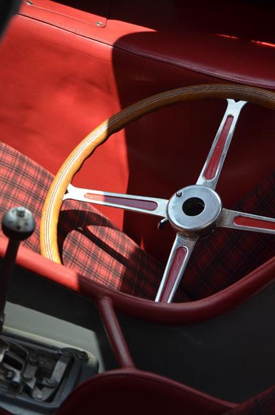 Mercedes-Benz Classic-Center Fellbach