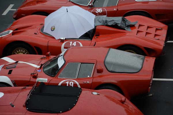 Alfa Romeo Renntag__Klassikstadt Frankfurt