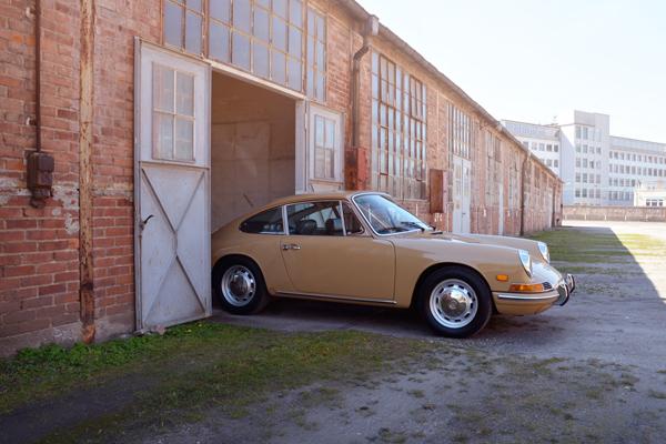 Herrentag__Porsche 911