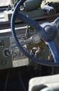 7. NATO-Militärfahrzeug-Treffen Reutlingen