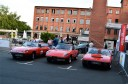 Giro Francoforte @ Weekend Italiano Storico