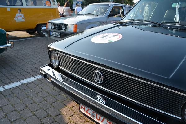 16. Rheinhessen-Rallye 2016